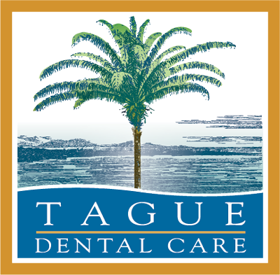 Tague Dental Care